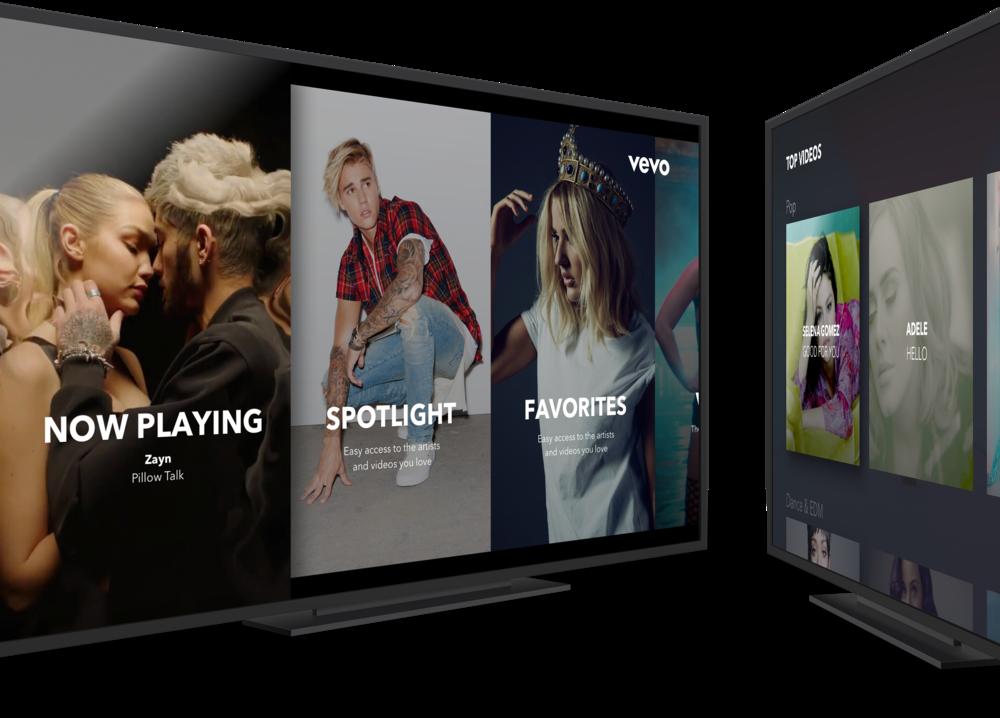 Vevo Apple TV 01.png