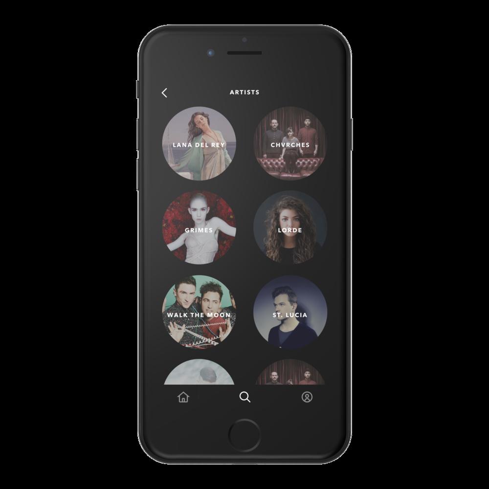 iPhone Mockups-31.png