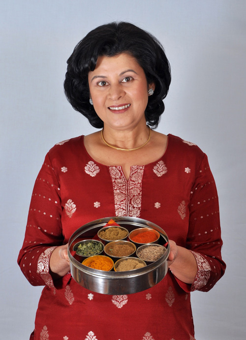 Masala-tin_small.jpg