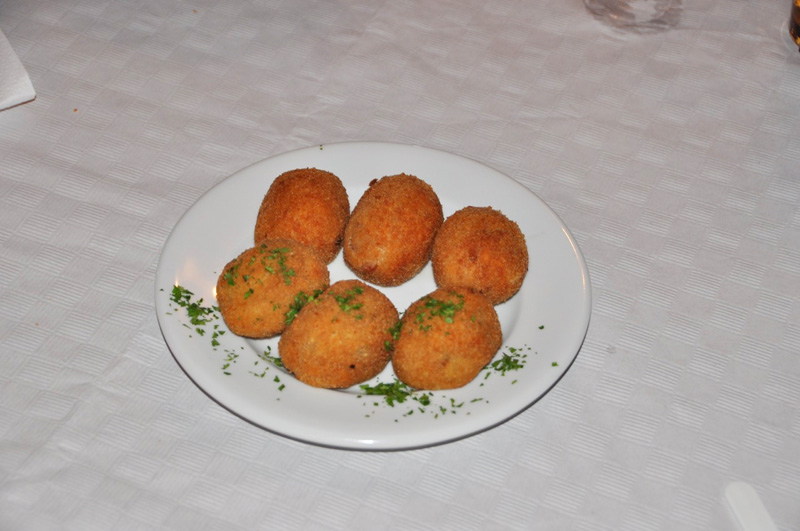 Cod-Croquettas-in-Madrid.jpg