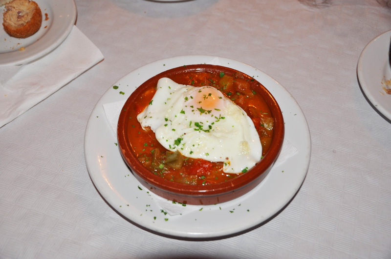 Ratatouille-with-egg.jpg