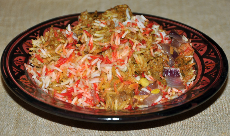 Lamb-biryani-3_small.jpg