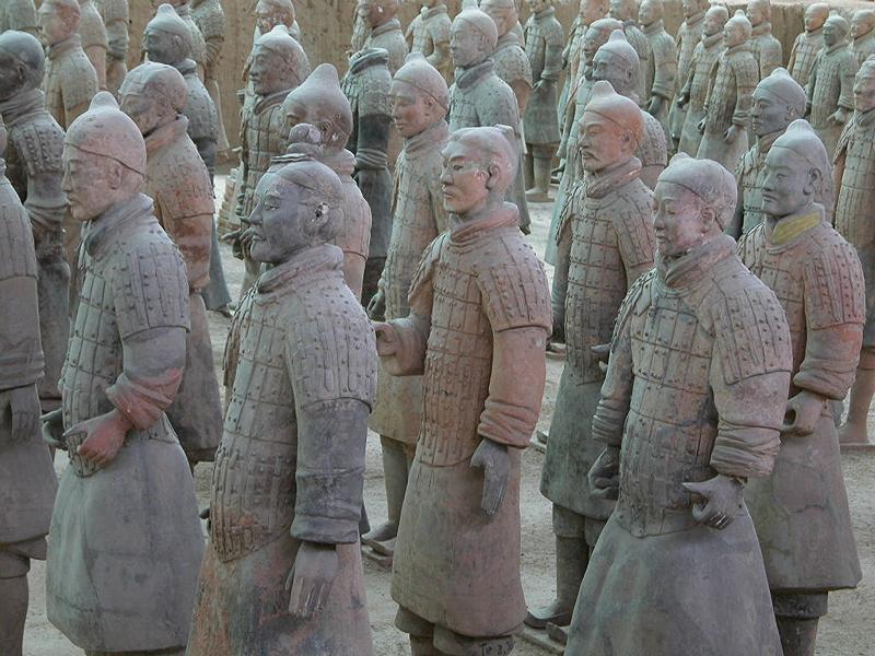 Xian warrirors,final.jpg
