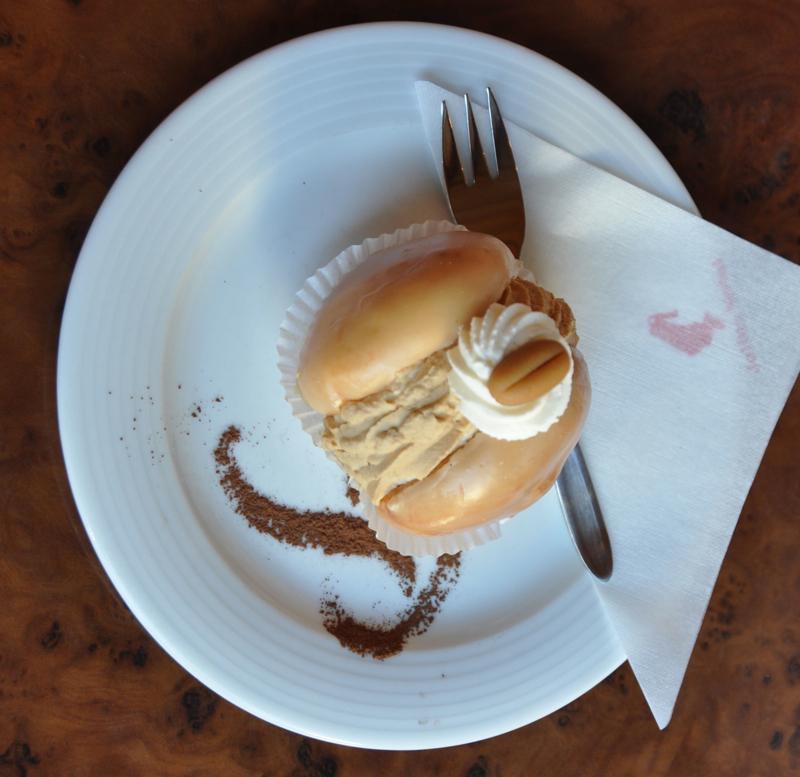 Coffee pastry.jpg