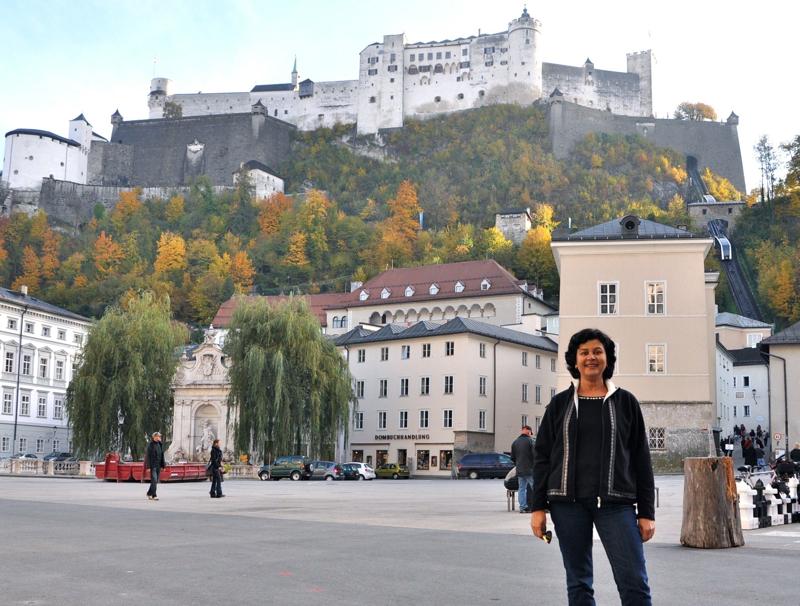Salzburg,3.jpg