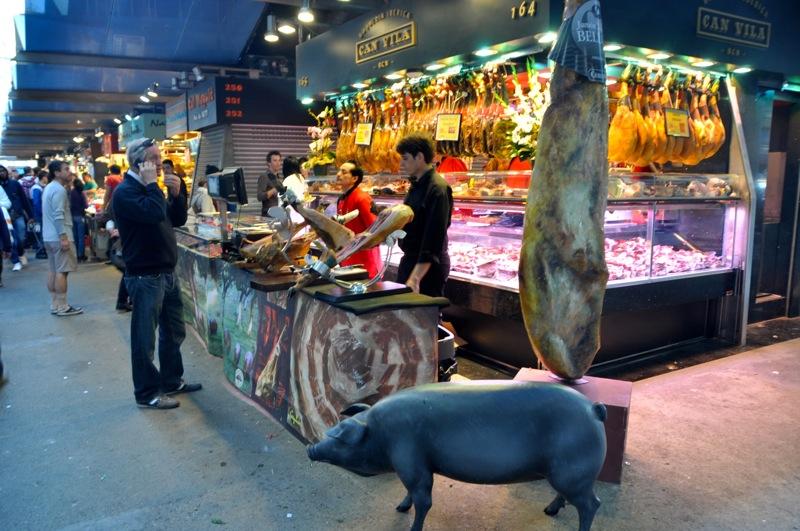 Iberian sausage.jpg