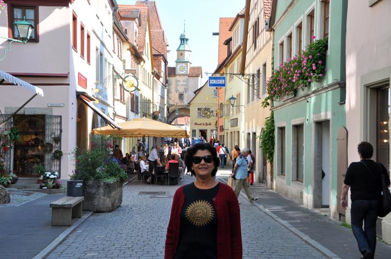 Meeta, Rotenburg,1.jpg