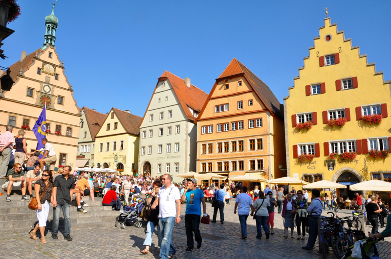 Marketplatz.jpg