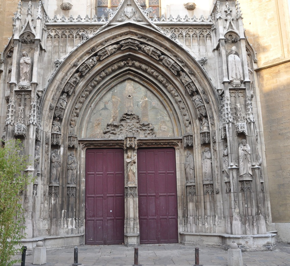Aix en Provence - 1154.jpg
