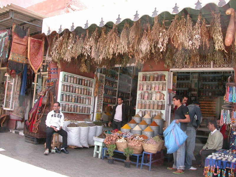 spice store.jpg