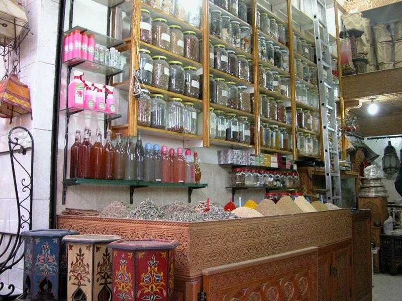 Attar shop.jpg