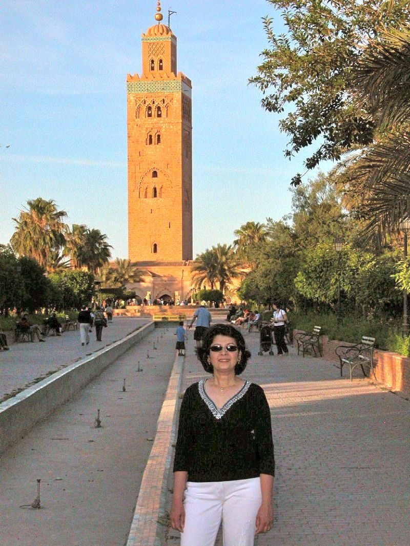 Meeta, marrakesh copy.jpg