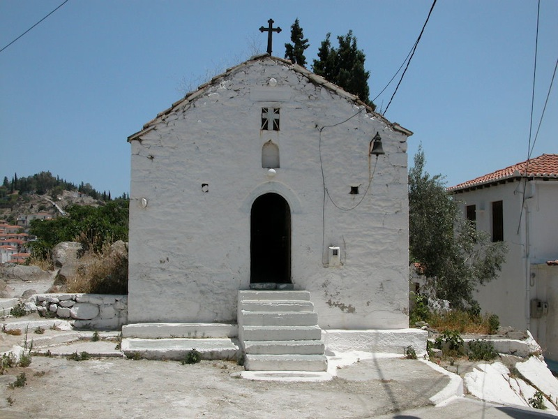Greek church.jpg