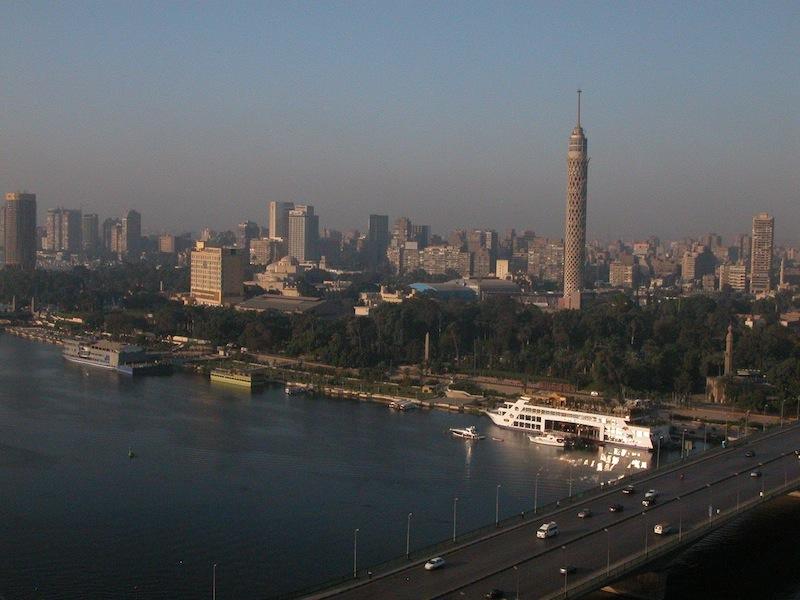 Nile,1.jpg