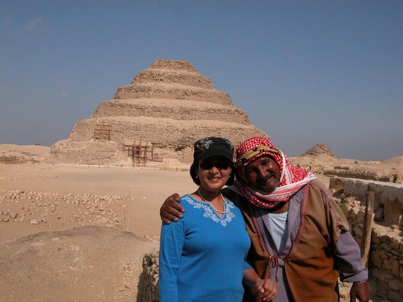 Me&beduin.jpg