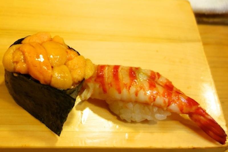 Sushi, 2.jpg