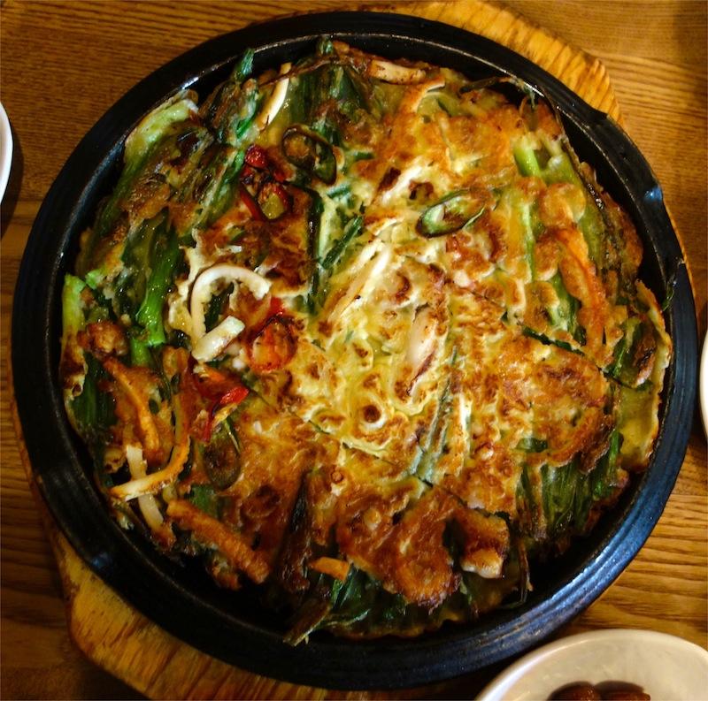 Seoul - 177.jpg