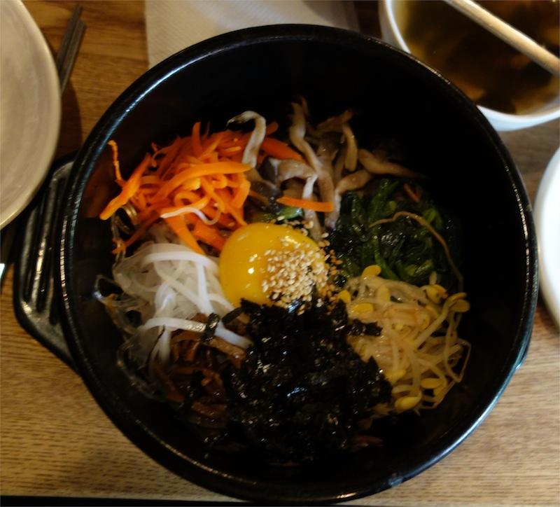 Seoul - 175.jpg