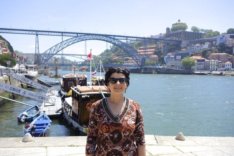 Porto06.jpg