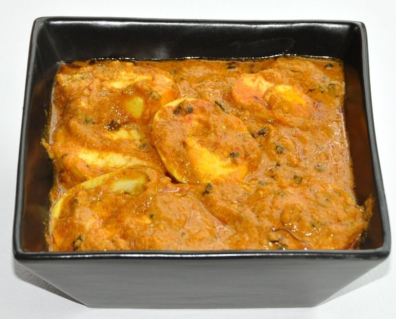 Egg Curry 2 copy.jpg