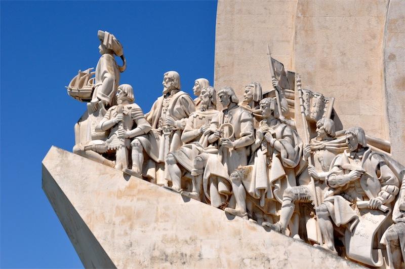 Lisbon-Belem19.jpg