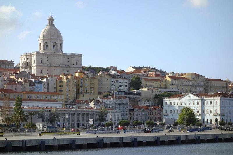 Lisbon11.jpg