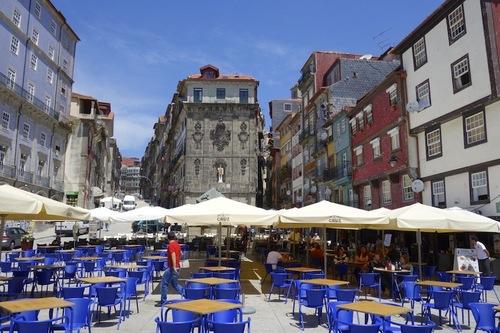 Porto07.jpg