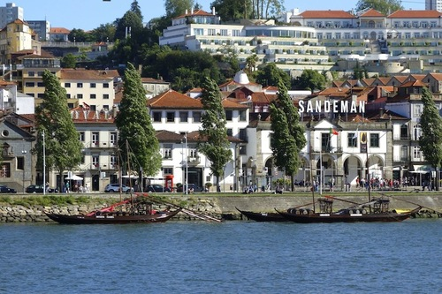 Porto48.jpg