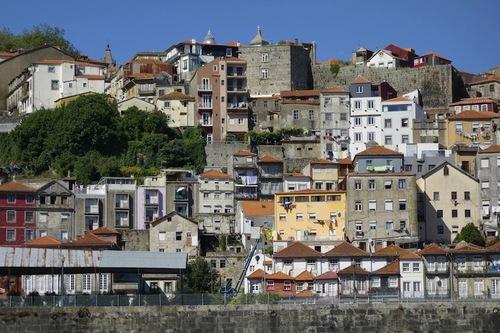 Porto44.jpg