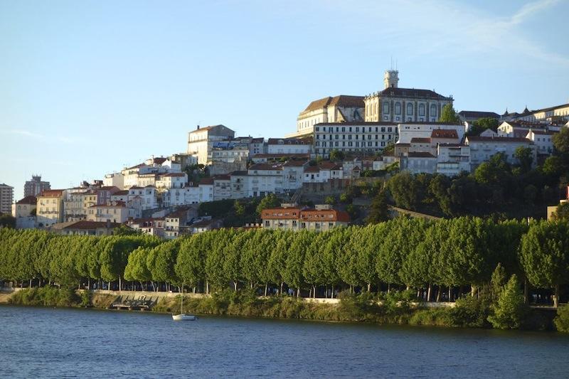 Coimbra27.jpg