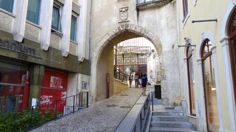 Coimbra07.jpg