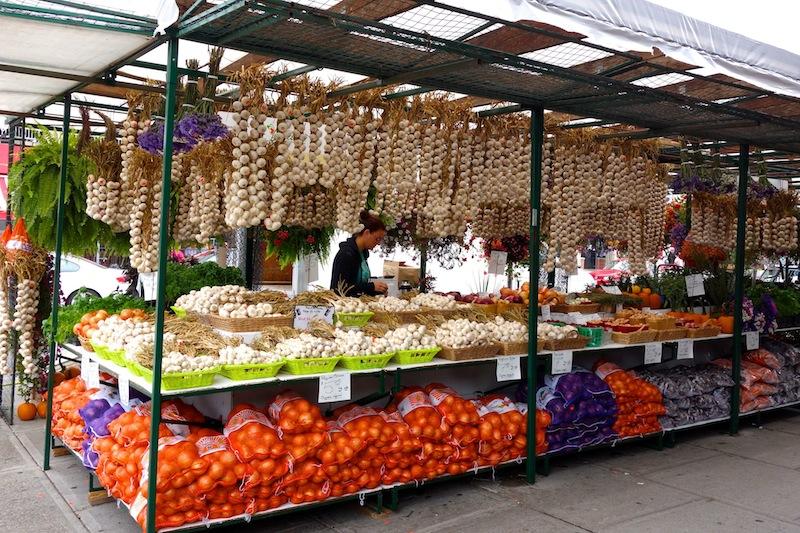 garlic,2.jpg