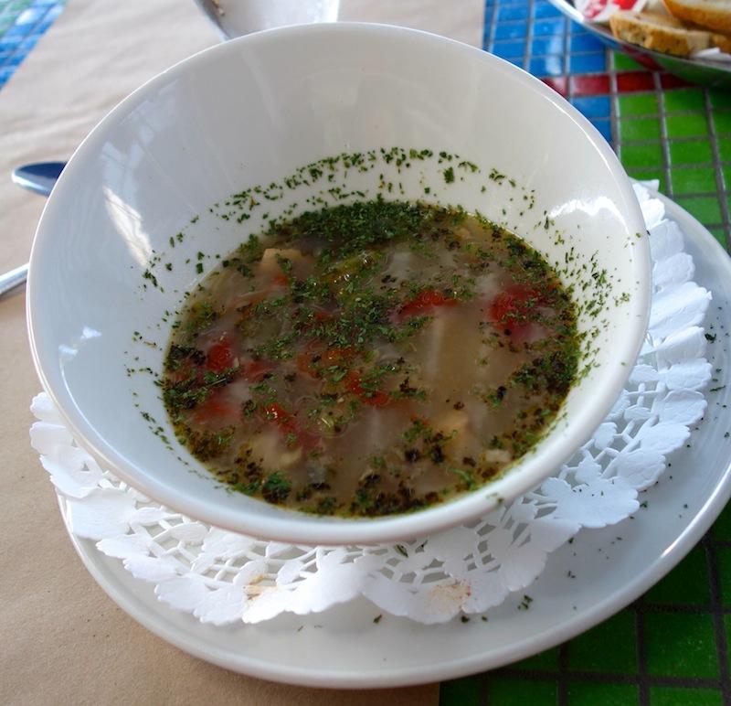 Fish soup, 1.jpg