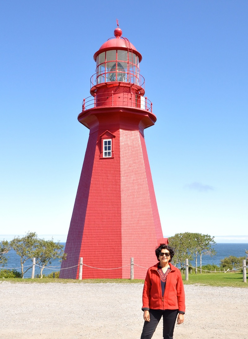 me & red lighthouse.jpg