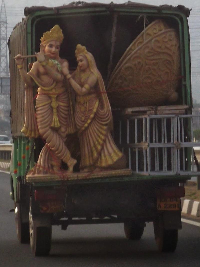 truck gods.jpg