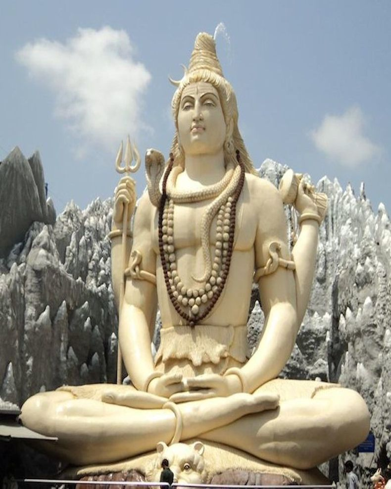 Shivji-resized.jpg