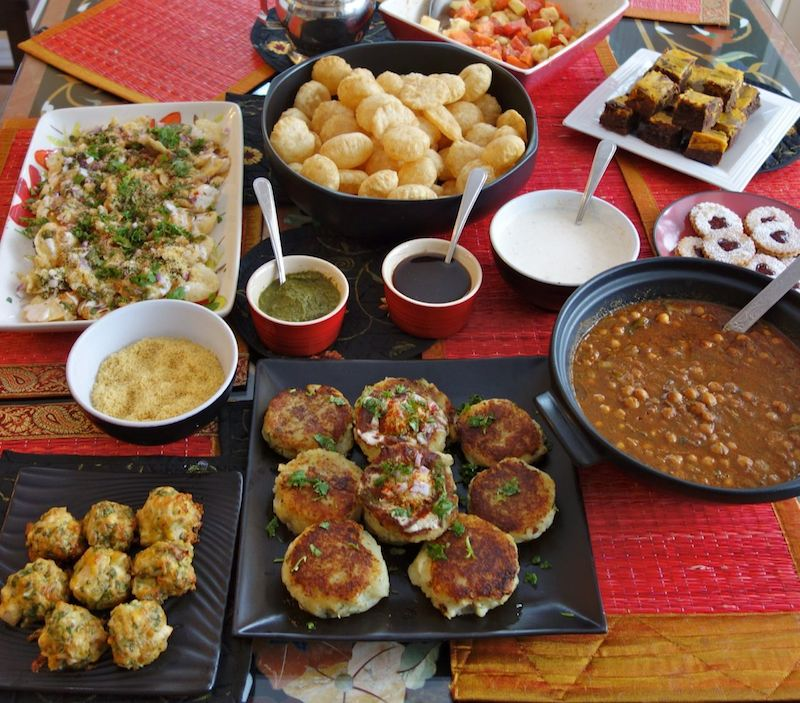 chaat table.jpg