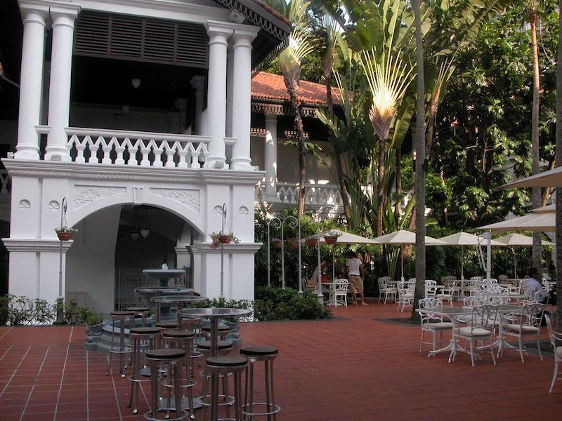 Singapore 04.jpg