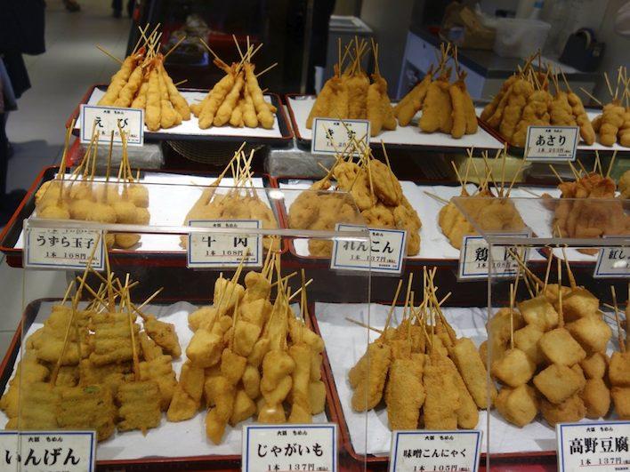 Tokyo, Nair's Restaurant - 16.jpg