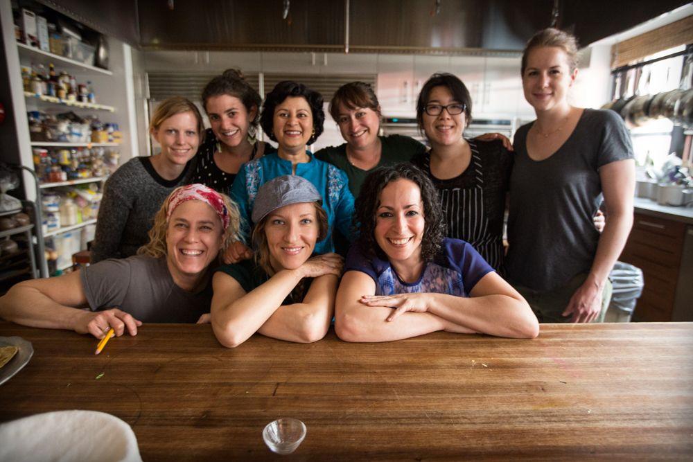 Saveur test kitchen pic.jpg