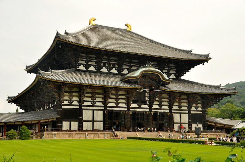 Nara 018.jpg