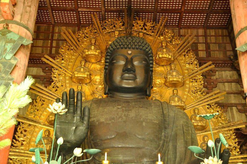 Nara 029.jpg