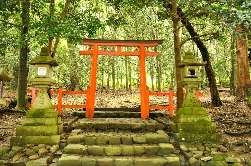 Nara 080.jpg