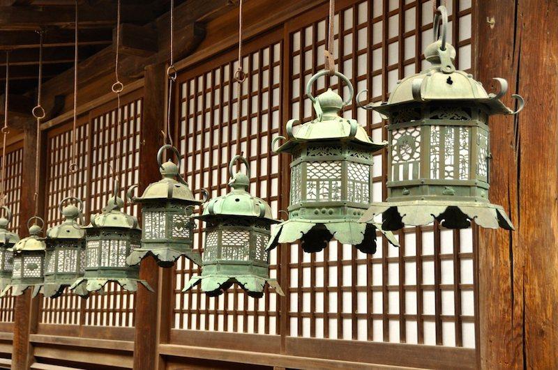 Nara 073.jpg