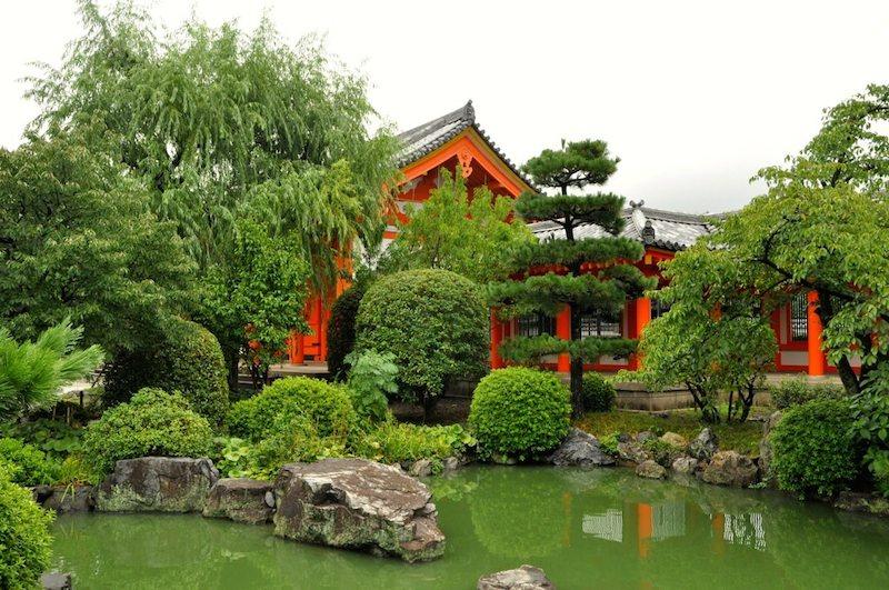 Kyoto 227.jpg