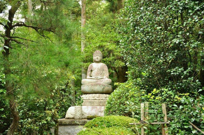 Kyoto 104.jpg