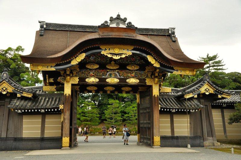 Kyoto 129.jpg