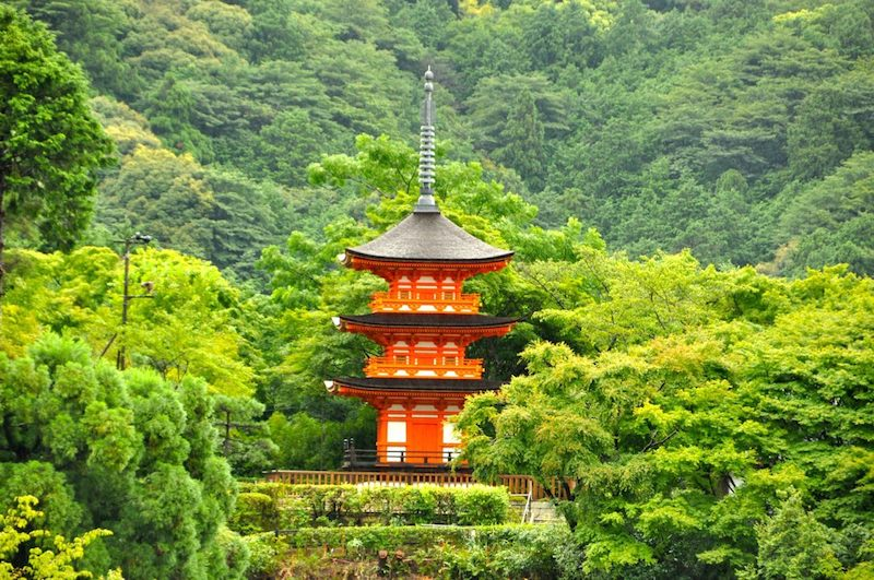 Kyoto 180.jpg