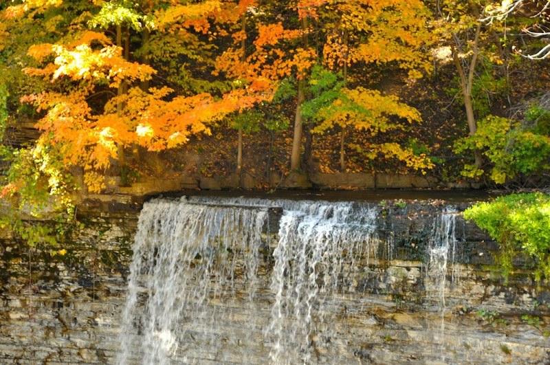 Webster Falls 07.jpg