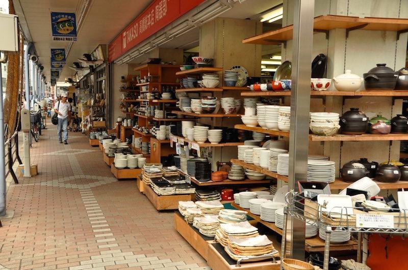 Tokyo 075.jpg